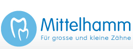 tl_files/Layout/mittelhamm_logo.jpg